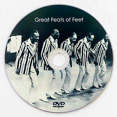 Great Feats of Feet 21 cropped.jpg