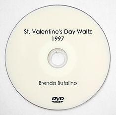 St. Valentines Day Waltz 33 cropped.jpg
