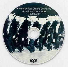 ATDO American Landscape pt 2,16.jpg
