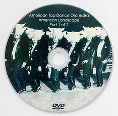 ATDO American Landscape pt 1, 28.jpg