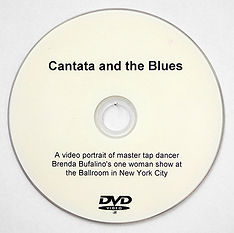 Cantata and the Blues 32 cropped.jpg