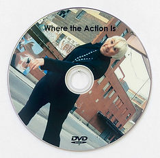 Where the Action Is 27.jpg
