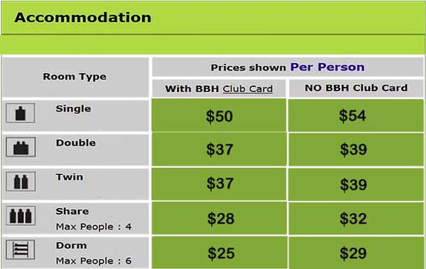 price2021.jpg