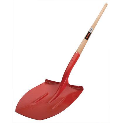 Atlas Trade Farmers Friend Long Handle Shovel
