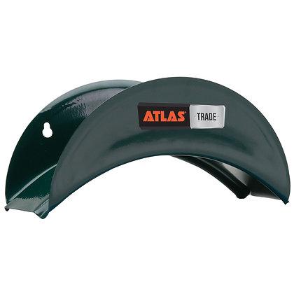 Atlas Metal Hose Hanger
