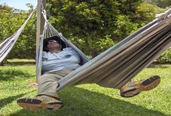 hammock_2.jpg