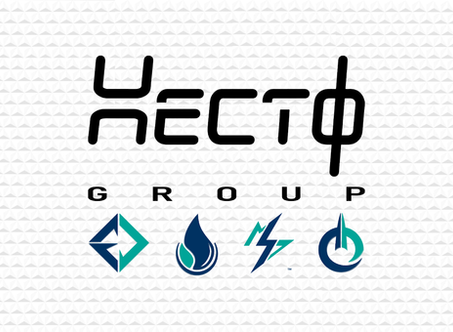 The Brands of Hecto Group
