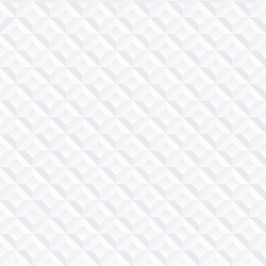 white-geometric-background_zkJ8x1vu_L.jp