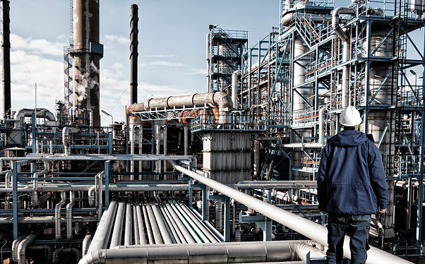 oil-and-gas-refinery-industry_HtROB0Vs (