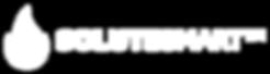 SOLUTE SMART LOGO w WORDMARK (White)-01.