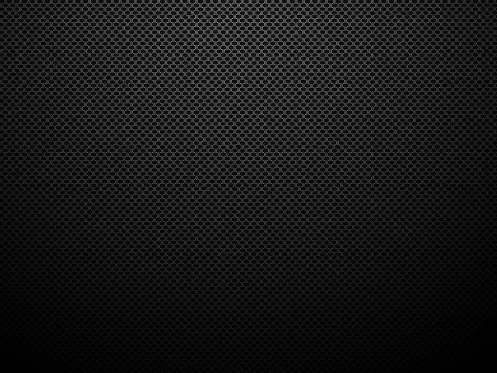 dark-pattern-background_fkMfiUOd (1).jpg