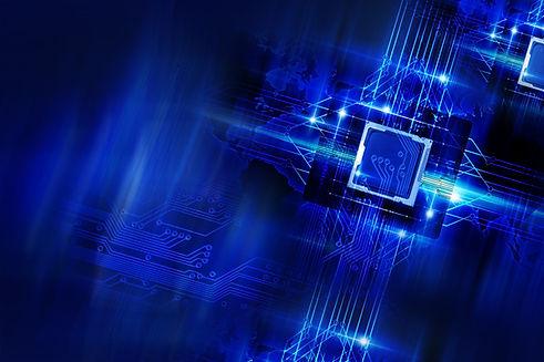 nano-technology_My8lZKB_.jpg