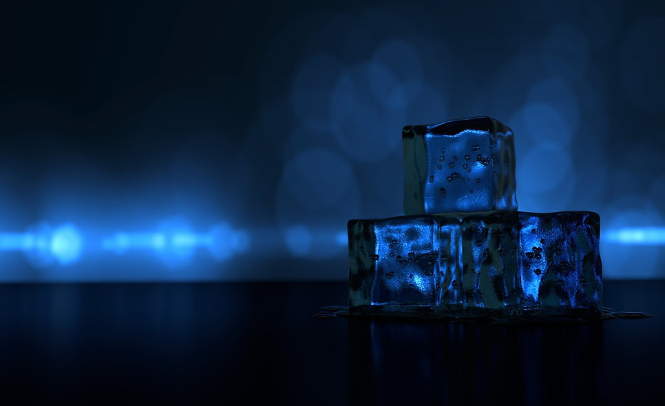 ice-1900426_1920_edited.jpg