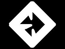 Frosty Tech Logo (White)-01.png