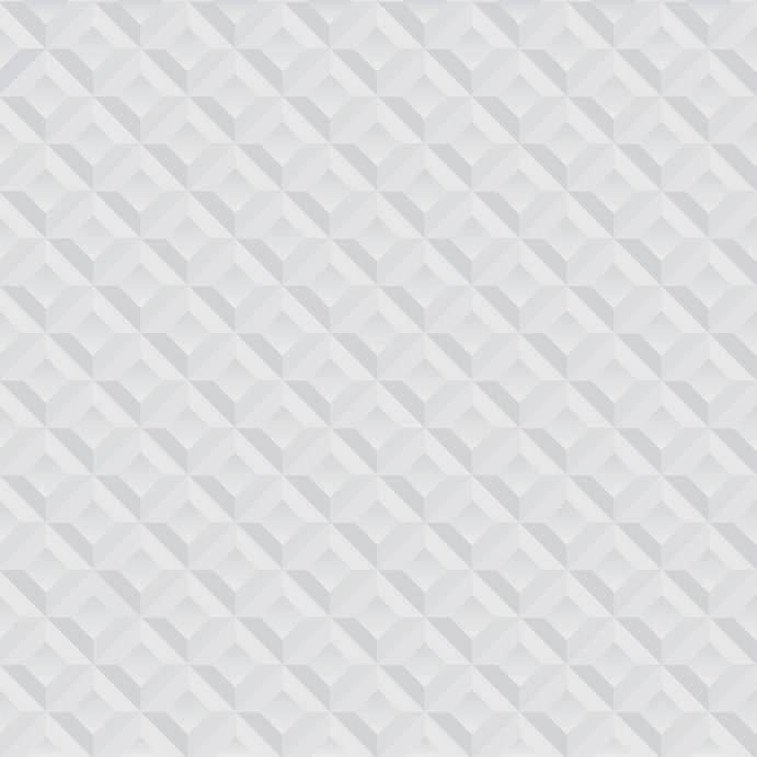 white-geometric-background_zkJ8x1vu_L_ed