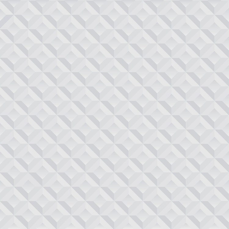 white-geometric-background_zkJ8x1vu_L_ed