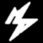 Micron Pure Logo Mono Wht-01.png