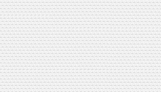 pattern1_edited.jpg