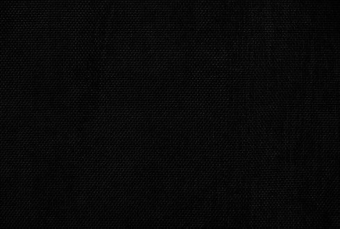 Black texture- final.jpg