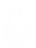 SOLUTE SMART LOGO (White)-01.png