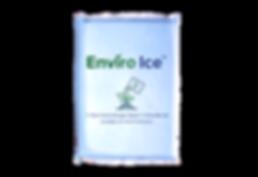 Enviro Ice Regular Pack.png