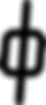 Hecto Logo Only BOLD blk on clr bkgrd.pn