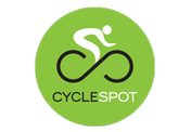 cyclespotlogo_1_orig.png