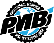 pmbia-logo.png