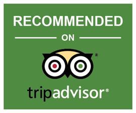 recommended-on-tripadvisor_0.jpg