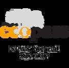 bottom-slideshow-logos-ecopass.png