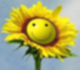 Smiling FlowerCropped.jpg