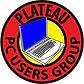ppcug_logo_2016.jpg