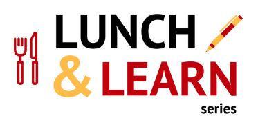LunchAndLearnLogo.JPG