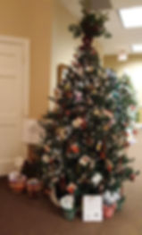 mg Xmas Tree 2019.jpg