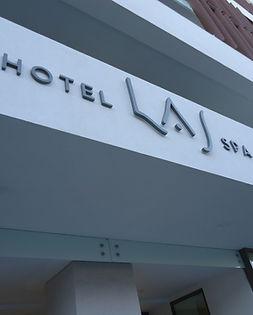 LAS HOTEL 2.JPG