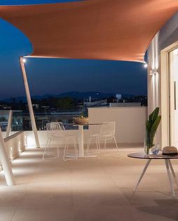 south42 airbnb.jpg