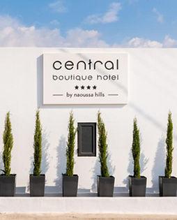 CENTRAL BOUTIQUE HOTEL.jpg