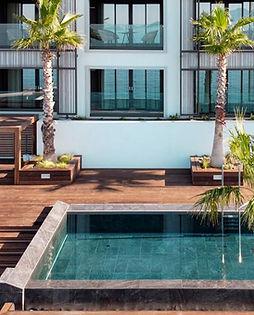 Mitsis Summer Palace Beach Hotel Kos 2.j