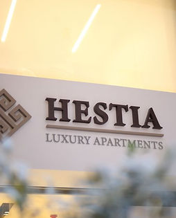 hestia_1.jpg