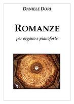 Copertina ROMANZE-001.jpg