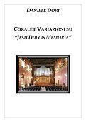 Copertina Variazioni Jesu Dulcis-001.jpg