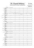 Orchestrazione-Casella---Debussy---PARTI