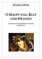 Copertina Corale O Haupt 2-001.jpg