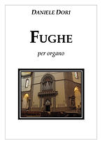 Copertina FUGHE-001.jpg