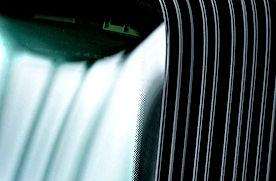 Autoglas, Windschutzscheiben, Dieter Beck, AWC