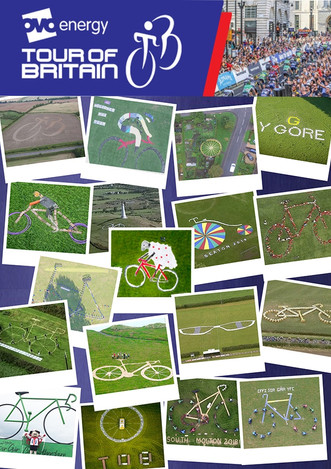 Tour of Britain Land Art Comp.jpg