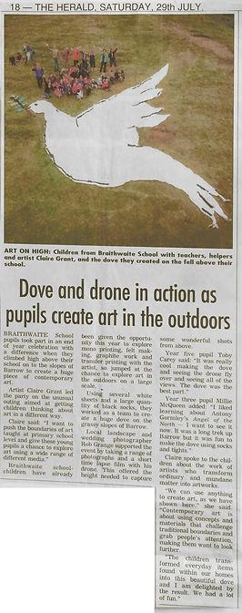 DoveNewspaper1.jpg