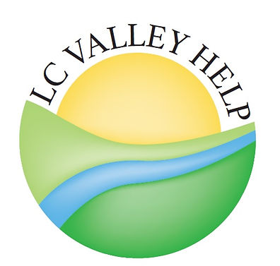 LC VALLEY HELP Logo - Colored.jpg
