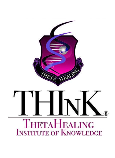theta logo hires framed.jpg