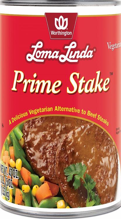 PRIME STAKE (47 oz.)